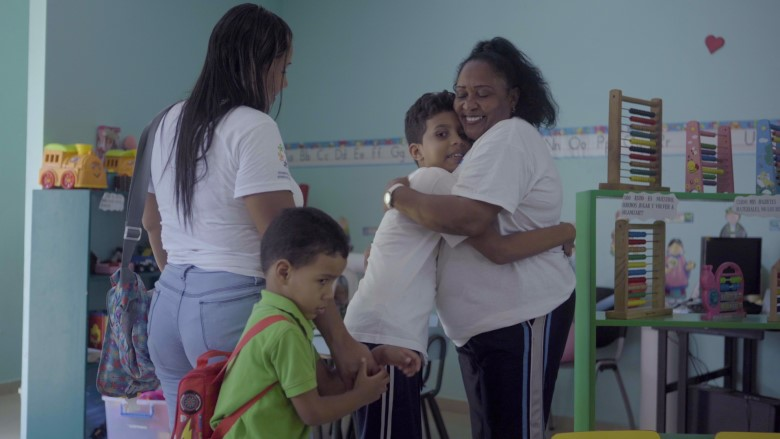 Providing Safety Nets for People with Disabilities in the Caribbean