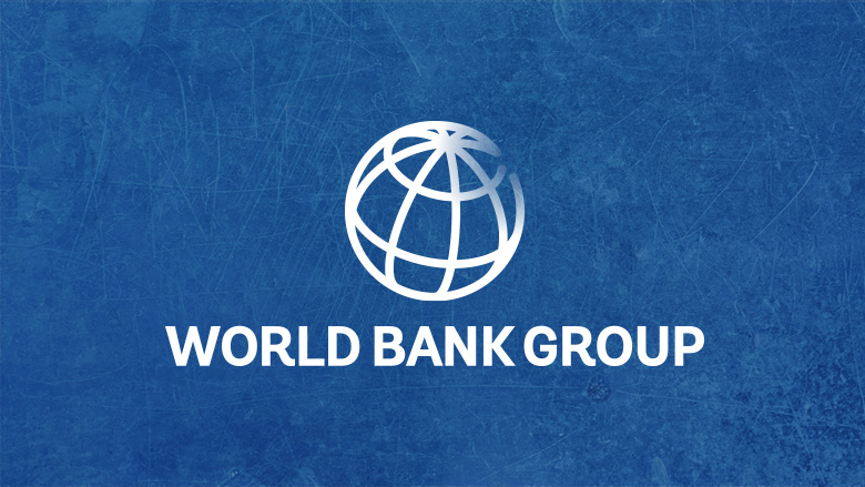 world bank research projects