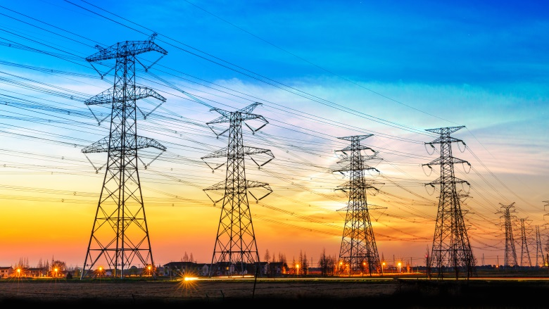 Electricity Availability and Economic Activity: Lessons from Developing Countries