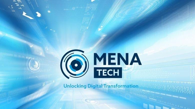 MENA Tech talk series world bank
