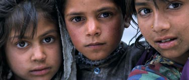 megamenu-image-understanding-poverty
